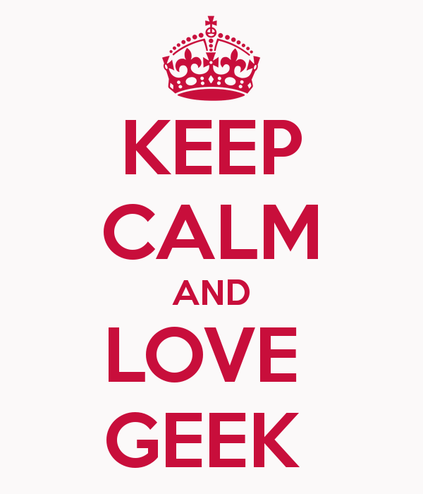 keep-calm-and-love-geek-9
